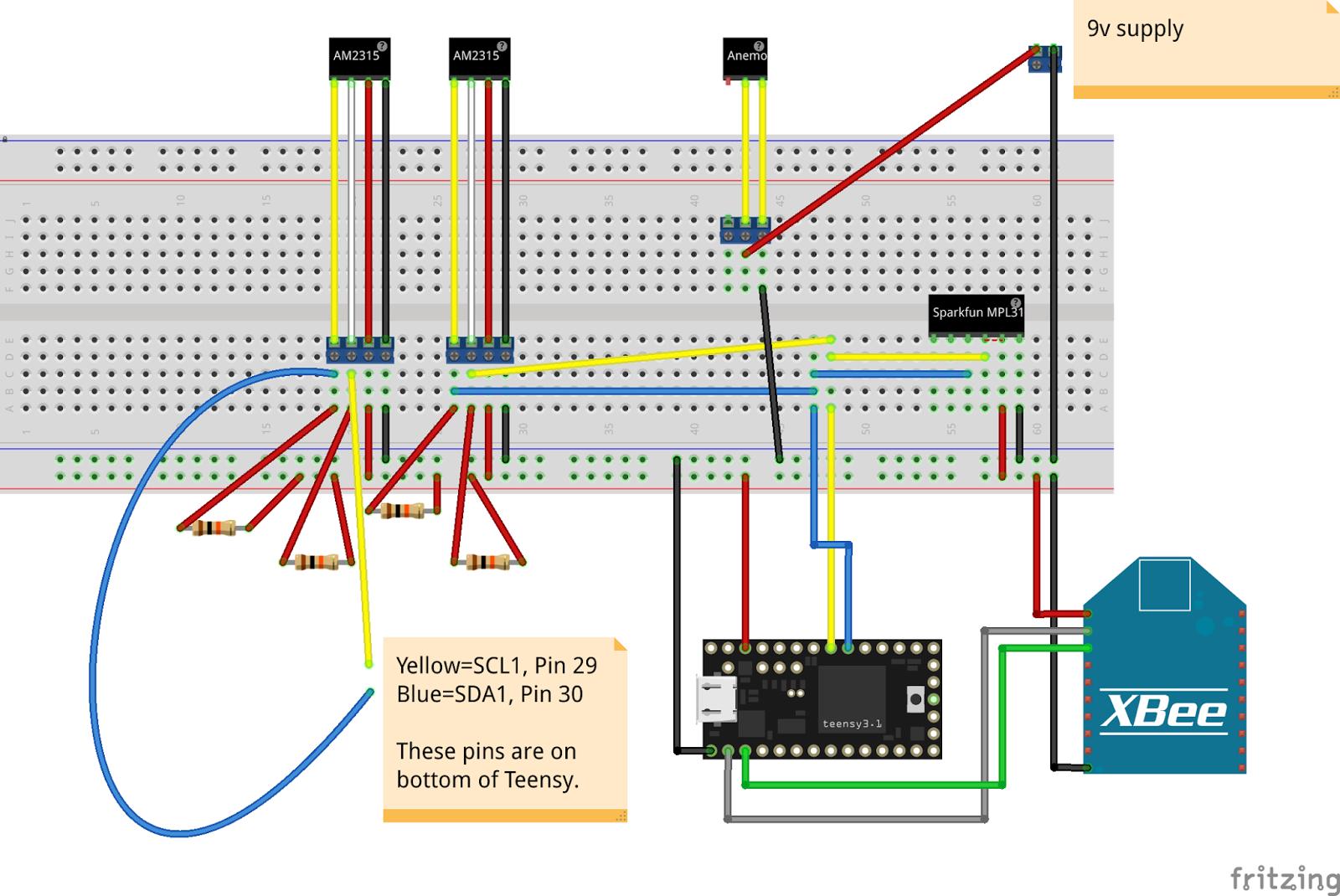 120240 volt rv wiring diagram circuit diagram maker