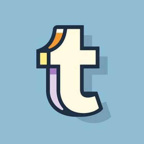 Berkenalan Dengan Tumblr