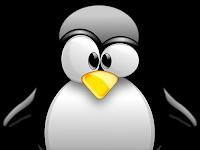 Sharing Pengalaman Menggunakan Sistem Operasi Linux | Ubuntu 16.04 LTS