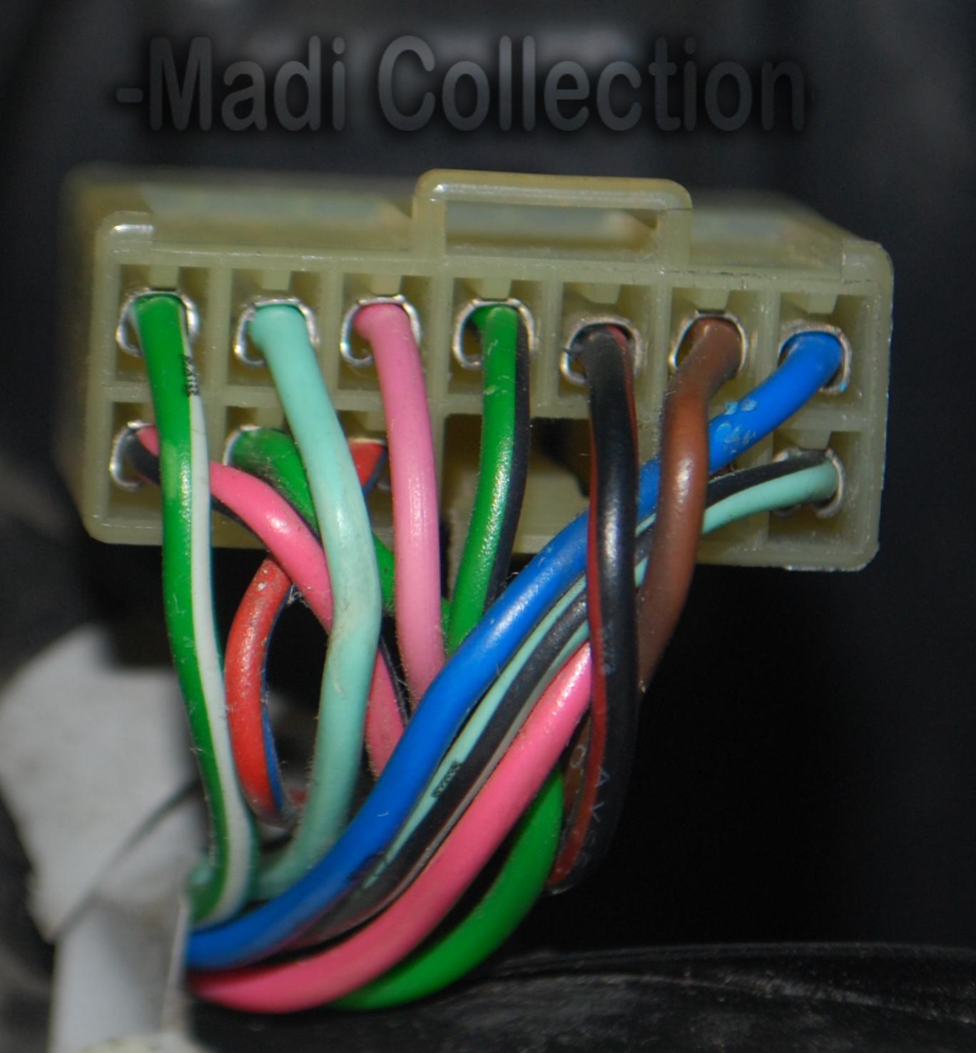 myvi power window wiring diagram blog wiring diagram myvi power window wiring diagram [ 1368 x 1476 Pixel ]