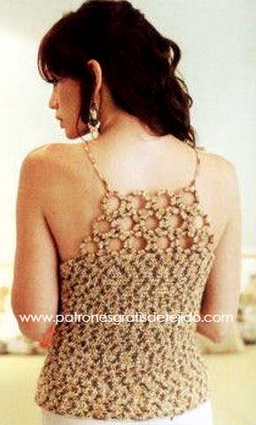 patrones-crochet-de-top
