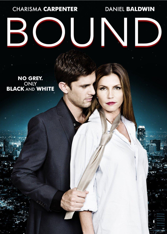 Bound (2015) ร้อนรักพันธนาการ [HD][พากย์ไทย]