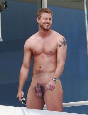 Eric Dane Nude 9