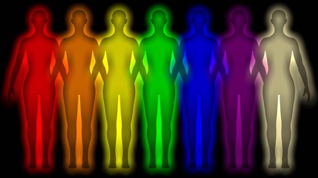understanding-aura-colors.jpg