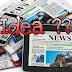 Cara Cari Idea Untuk Menulis Isi Blog Maklumat