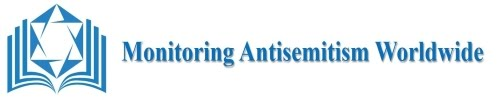 Monitoring Antisemitism Worldwide