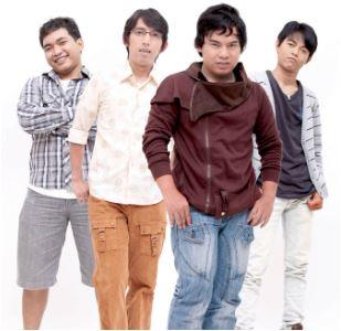 Kumpulan Lagu Wali Band Mp3 Album Orang Bilang Full Rar