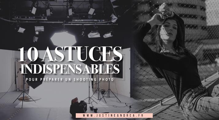 miniature-10-astuces-indispensables-pour-préparer-un-shooting-photo