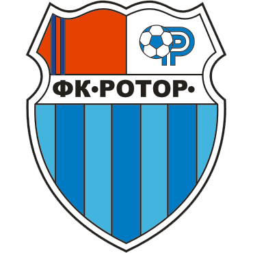 Recent Complete List of Rotor Volgograd Rusia Roster 2017-2018 Players Name Jersey Shirt Numbers Squad 2018/2019/2020