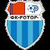 FC Rotor Volgograd 2019/2020 - Effectif actuel