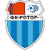 Plantilla de Jugadores del FC Rotor Volgograd 2019/2020