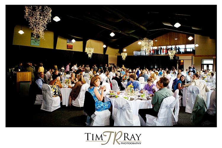 Tim Ray Photography Blog West Virginia Wedding