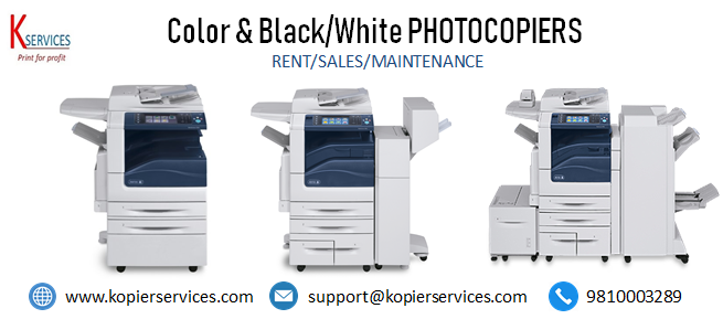 How to Use a Photocopier Xerox Machine Safely | Kopier Services