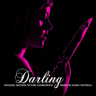 darling soundtracks
