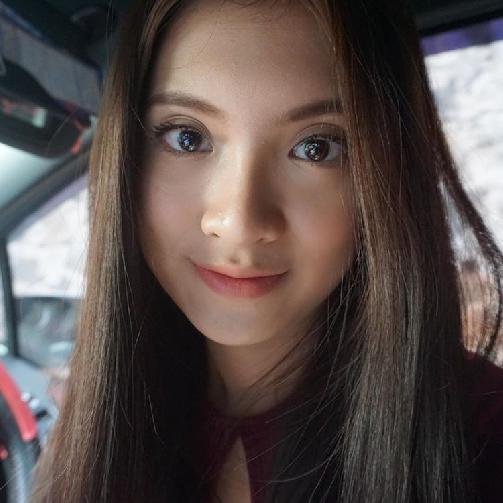 Fakta Vinessa Inez Harus Anda Ketahui [Artis Indonesia Hot]