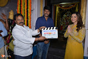 Sundeep Kishan Movie Launch-thumbnail-6
