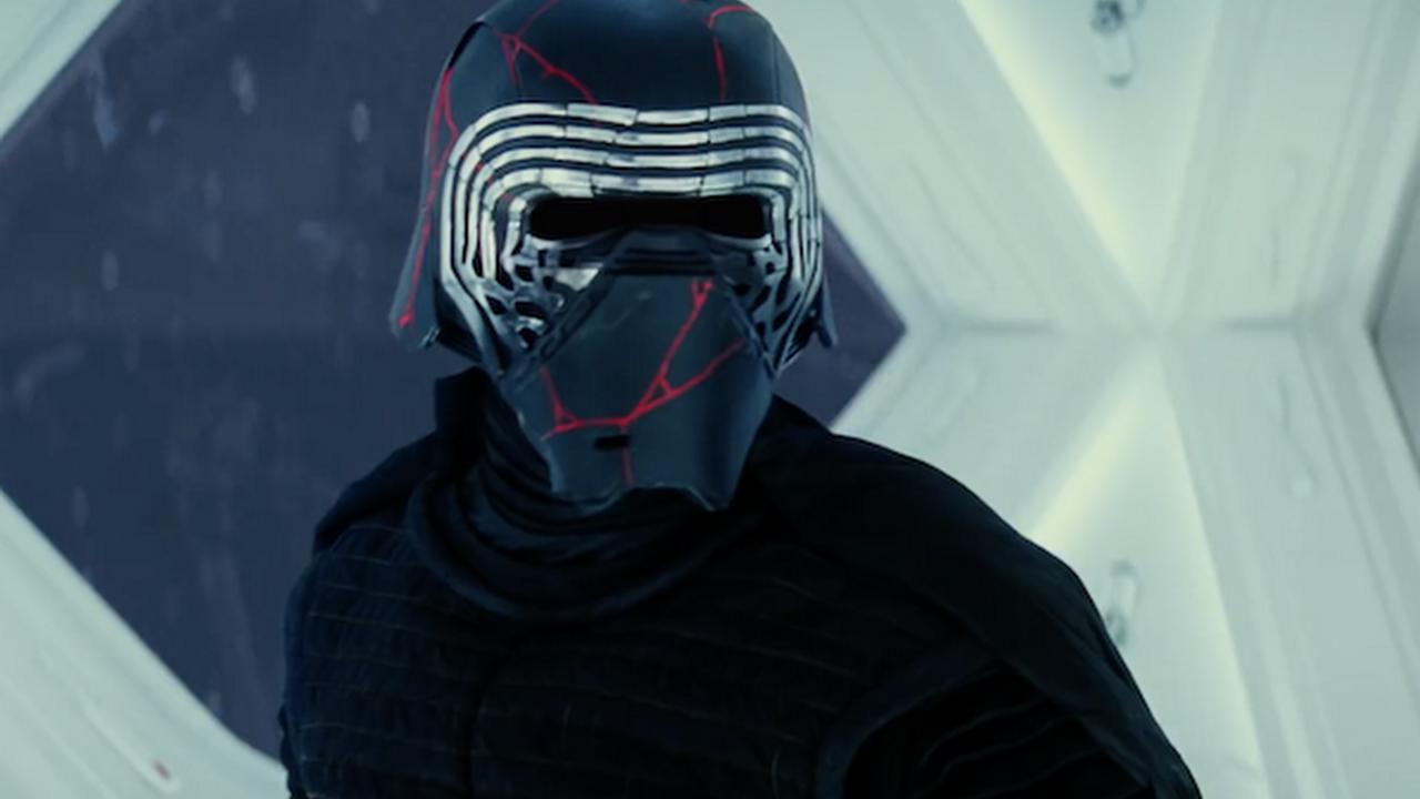 Star Wars: Novos detalhes do Projeto Luminous chegando em fevereiro