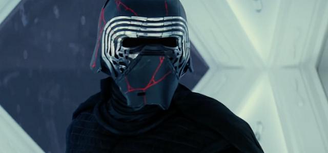 Star Wars: Daisy Ridley revela qual foi a cena mais divertida de gravar da nova trilogia