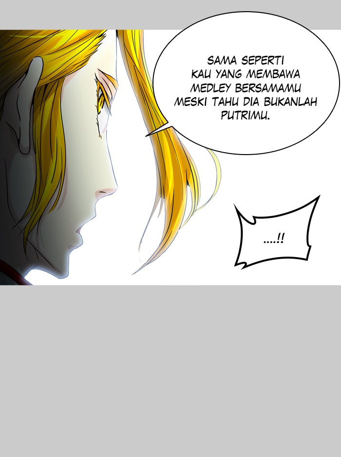 Baca Komik Tower of God Chapter 387 Bahasa Indonesia Page 36 Kintamaindo
