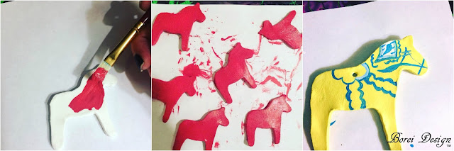 how-to-paint-swedish-clay-dala-horse-christmas-crafts