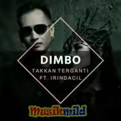 Download Lagu DIMBO Terbaru