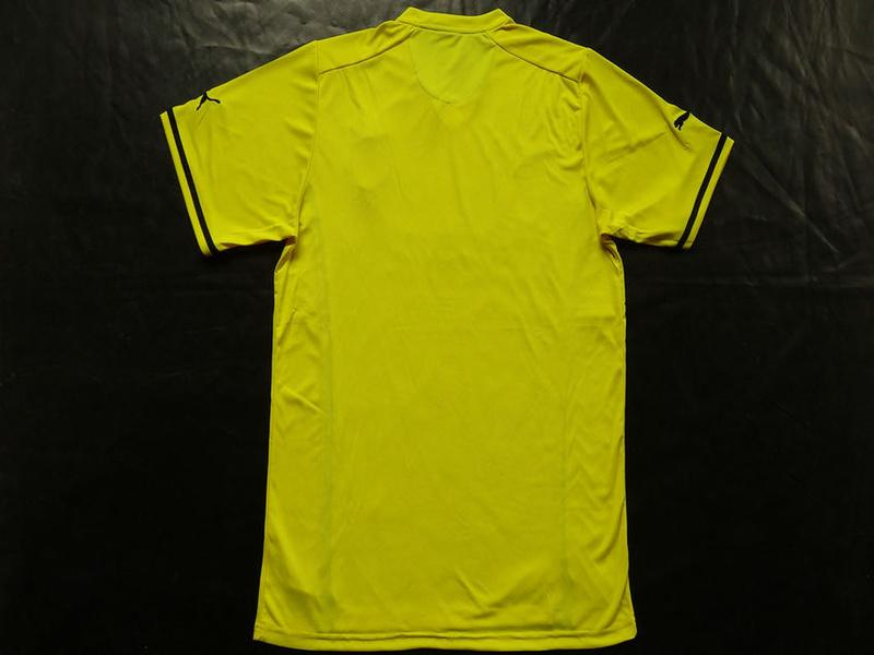 Nueva camiseta del fútbol de 13/14 temporada de exportación: Venta nueva camisetas de borussia ...