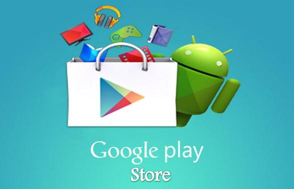 Aplikasi Penguji Ponsel Ini Menghilang dari PlayStore