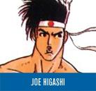 http://kofuniverse.blogspot.mx/2010/07/joe-higashi.html