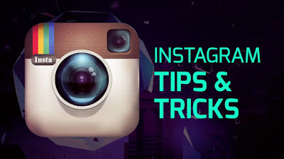 Cara Mudah Download Foto dan Video di Instagram
