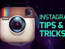 Cara Mudah Download Foto dan Video di Instagram