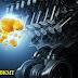 Các tác dụng chính của dầu nhớt ô tô