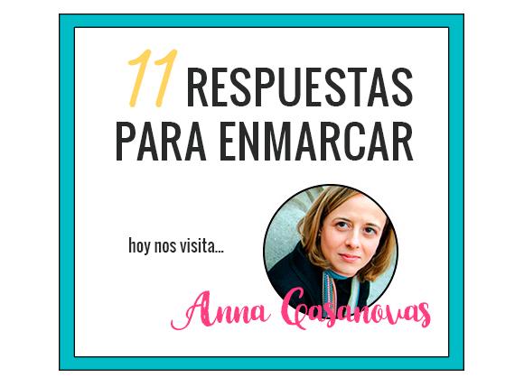 respues-enmarcar-entrevista-anna-casanovas