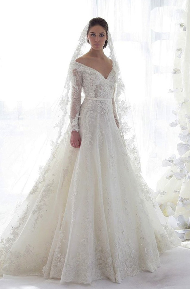Wedding Accessories Direct