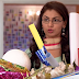 Aaliya's mission accomplished of letting Pragya's ego down  In Kumkum Bhagya