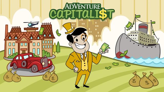 adventure capitalist playmod