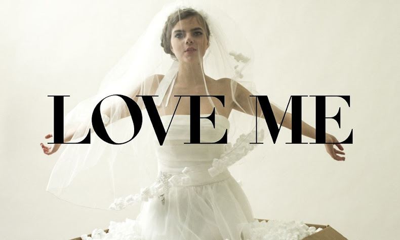 Love Me (2014) Documentary Review