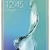 Samsung Galaxy S6 edge + SM-G928C Root Dosyası