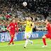 China menguasai Piala Dunia Rusia 2018