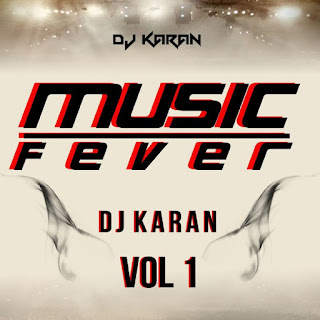 Music-Fever-Vol01-DJ-Karan