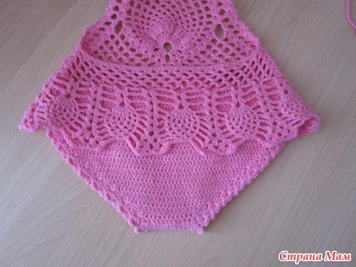 bikini-crochet-nena