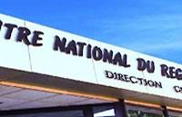 المركز الوطني للسجل التجاري sidjilcom.cnrc.dz