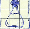 Potions Drawing 4