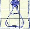 Potions Drawing 4