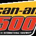 Travel Tips: Phoenix Raceway – Nov. 10-12, 2017