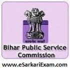 BPSC CDPO Mains Application Form