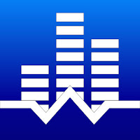 Download White Noise IPA For iOS Free For iPhone And iPad With A Direct Link.