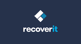 Recoverit Free
