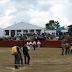 Garraiada da ESAS foi sucesso em Santarém (com vídeo)