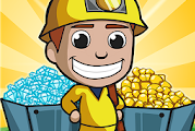 Idle Miner Tycoon Apk Mod v2.51.0 Free Shopping for android