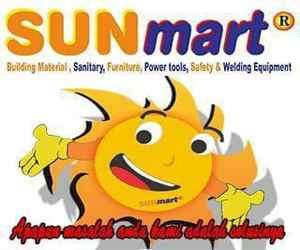 Lowongan Kerja di SUNmart Makassar